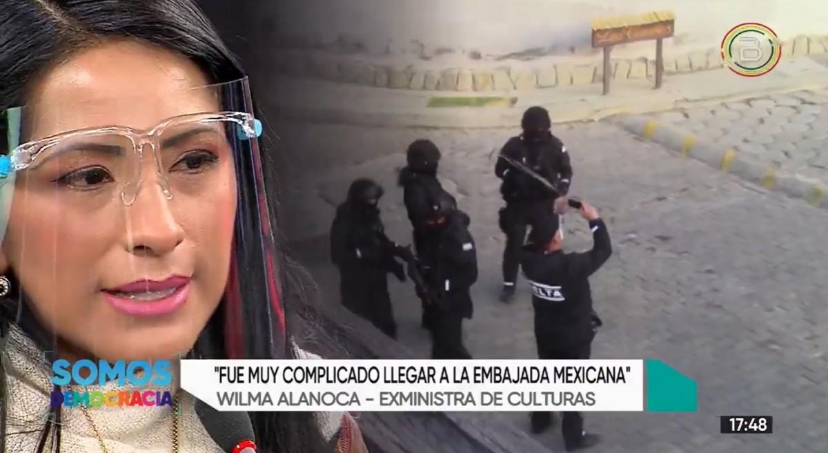 Vilma_Alanoca