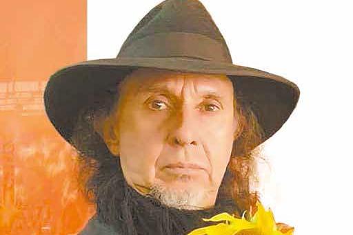 Luis Mérida