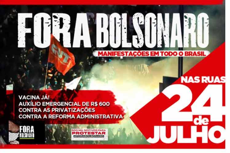 bolsonaro-rechazo1