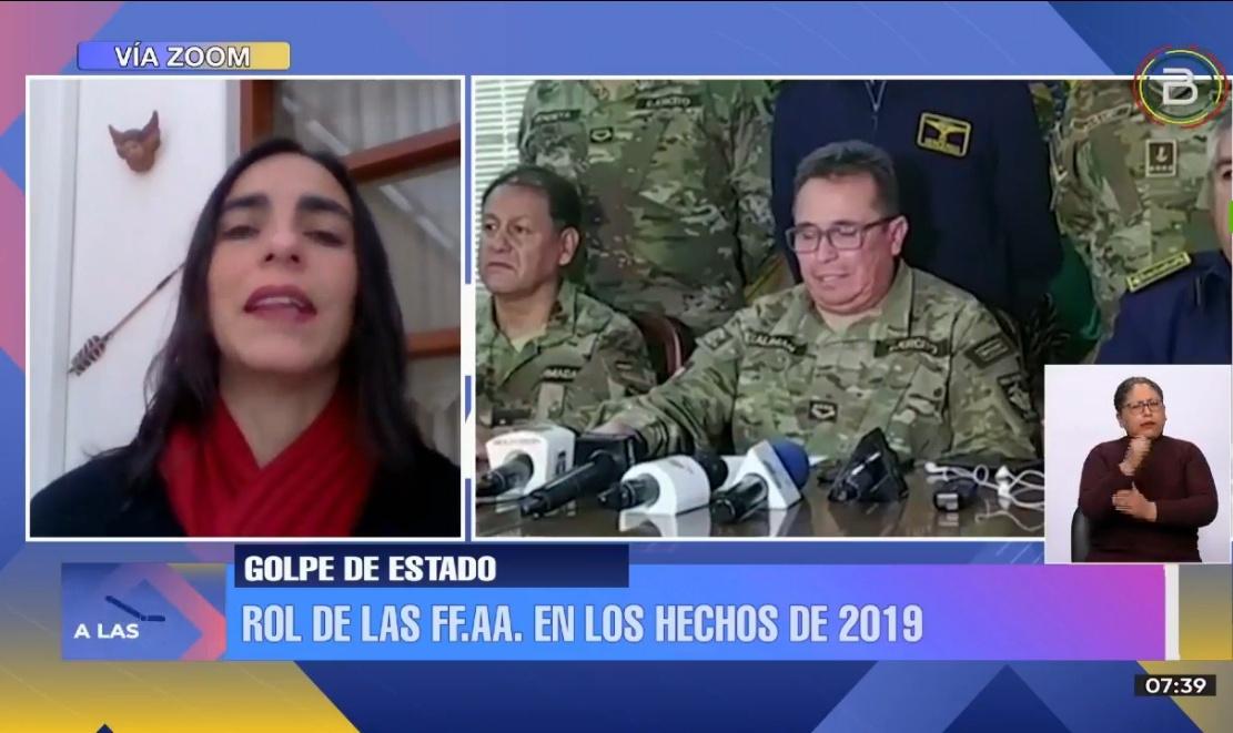 Gabriela_Montaño