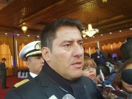 Javier Zavaleta