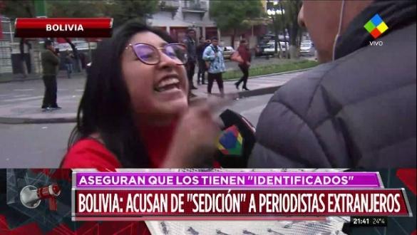 Agresión_a_periodistas