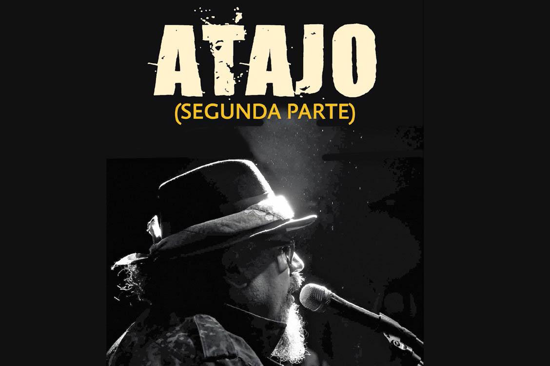 Atajo