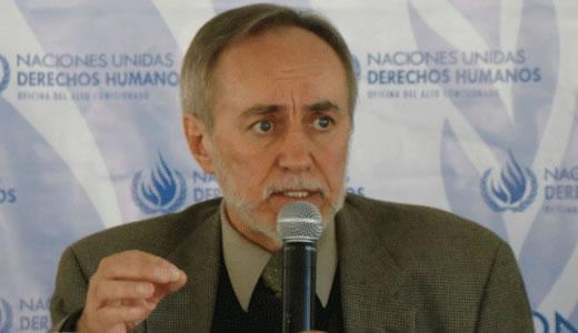 Denis Racicot