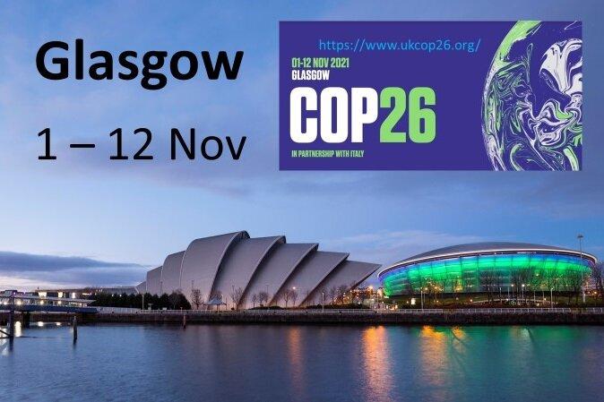 COP26SEC1.5