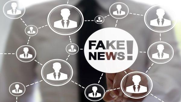 fake_news