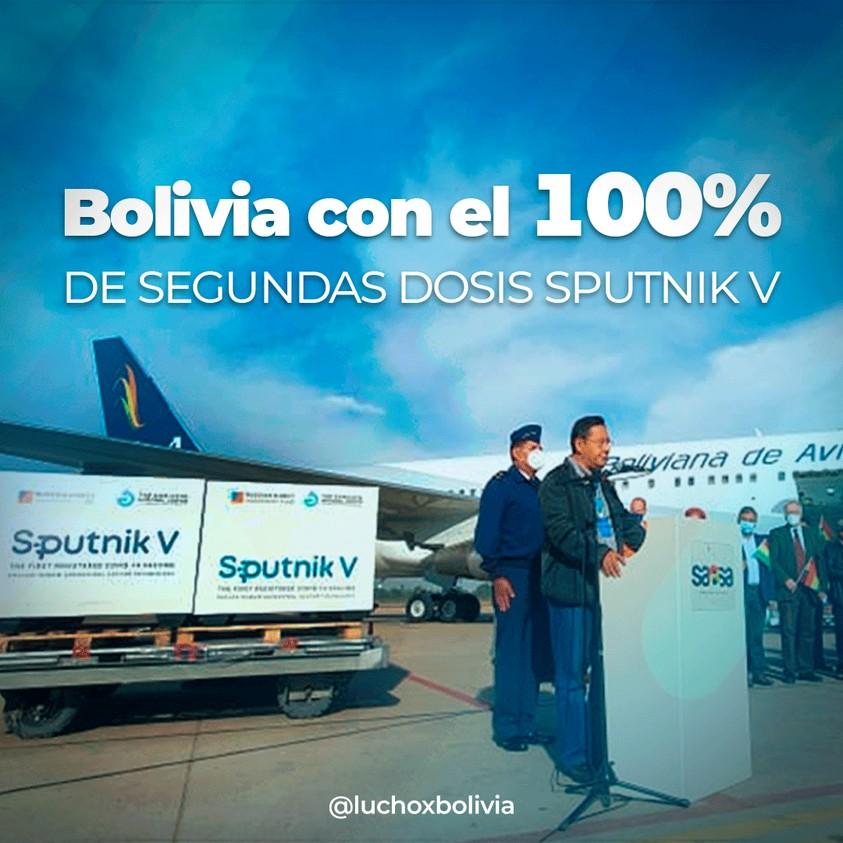 sputnik_completas