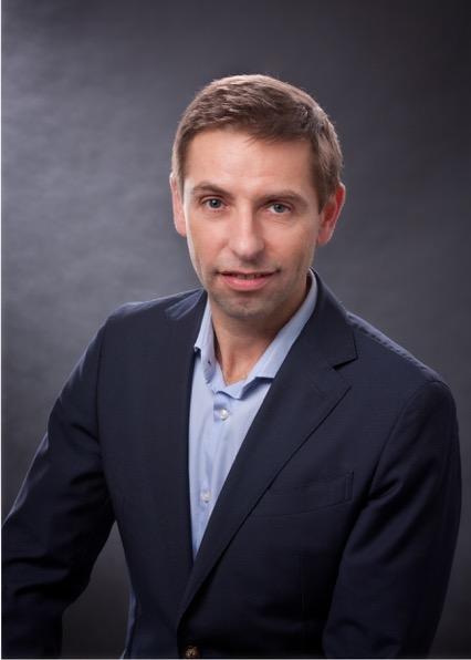 Nicolas Alloin