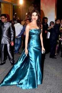 Priyanka-Chopra-Filmfare-Awards