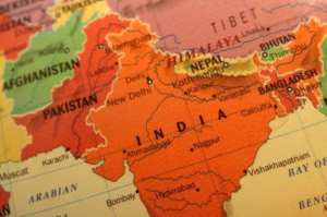 india_map1