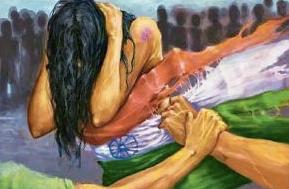 india_woman