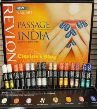 revlon-passage-to-india-exotic-crackle-vernis