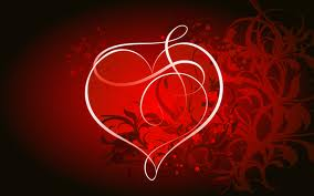 rouge_coeur