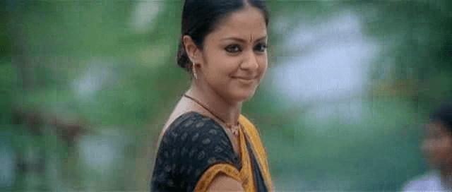 indien trentenaire sexe photo gratuit lesbienne orgie porno