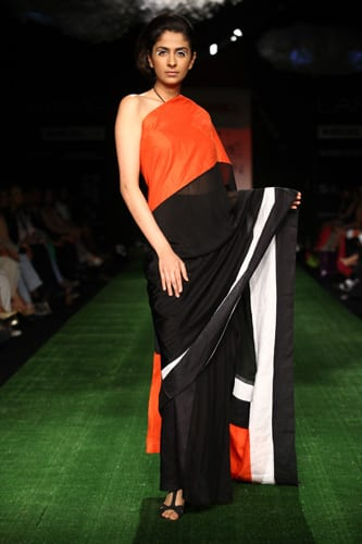 Shivan Naresh 4