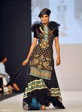 gharara_dress
