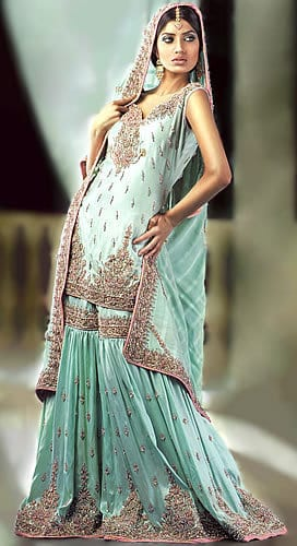 light-blue-gharara1