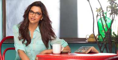 Vogue-Eyewear-Deepika-