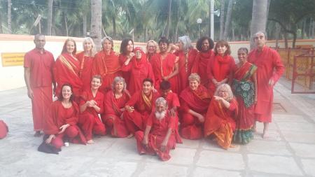 La franco indienne mode beaut culture voyages for Chambre de commerce franco indienne