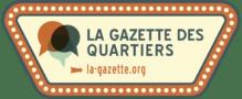 La Gazette des Quartiers