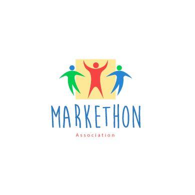 Markethon association
