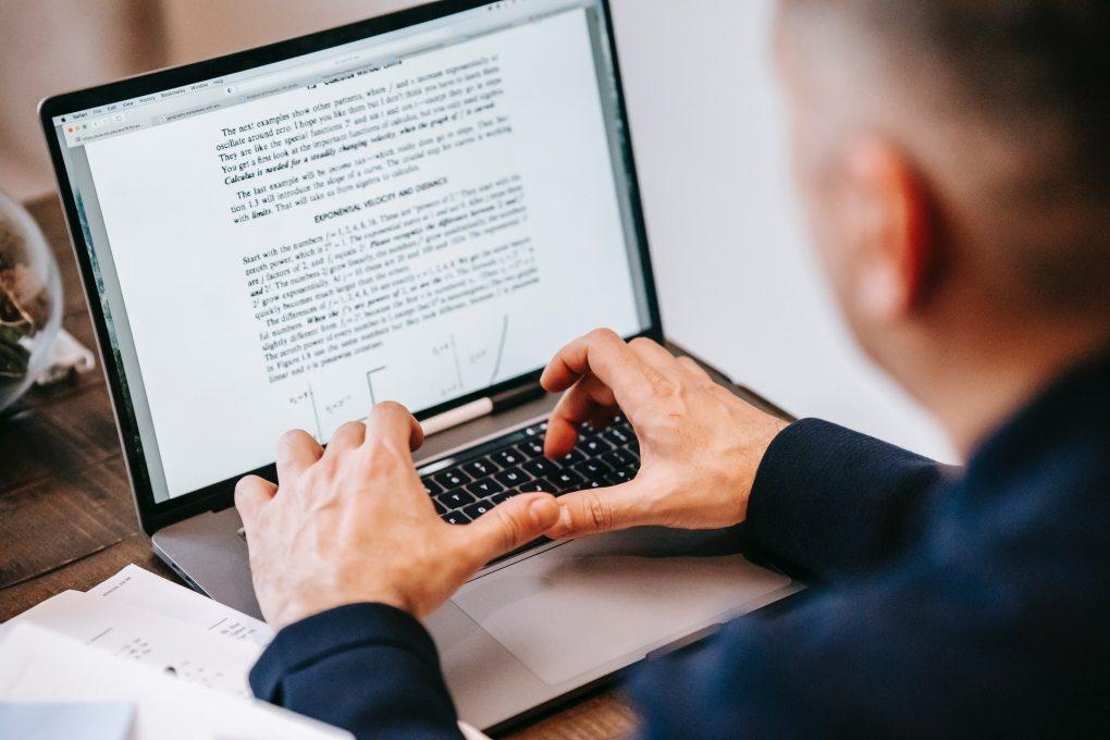 cómo obtener un certificado digital para mi empresa