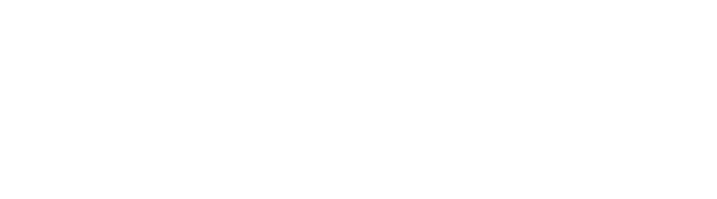 La Kanopée | Micro-brasserie de Bourgogne