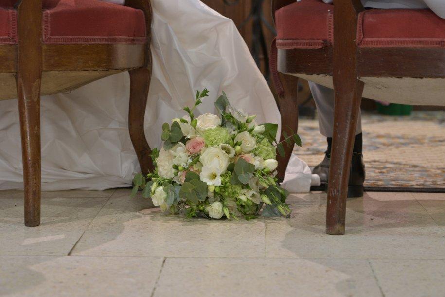 wedding planner net designer normandie mariage C+R
