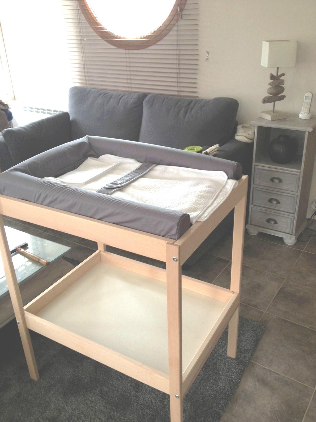 maison et meuble de maison