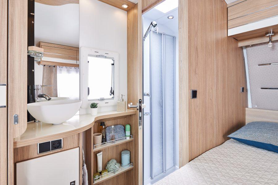 liberty 490 pc camping car plan la