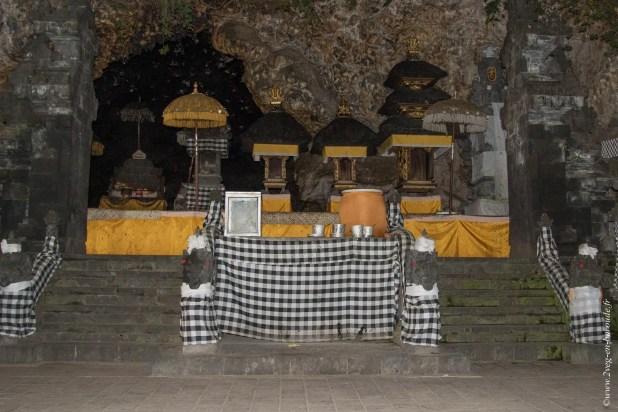 grotte-Bali
