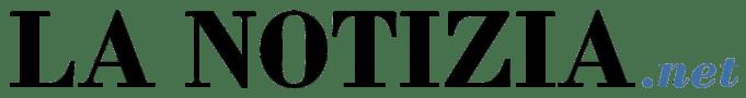 La Notizia.net