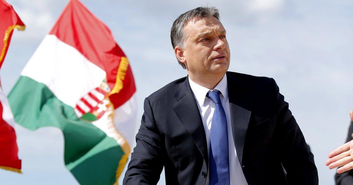 "< img src=""https://www.la-notizia.net/ungheria"" alt=""ungheria"""
