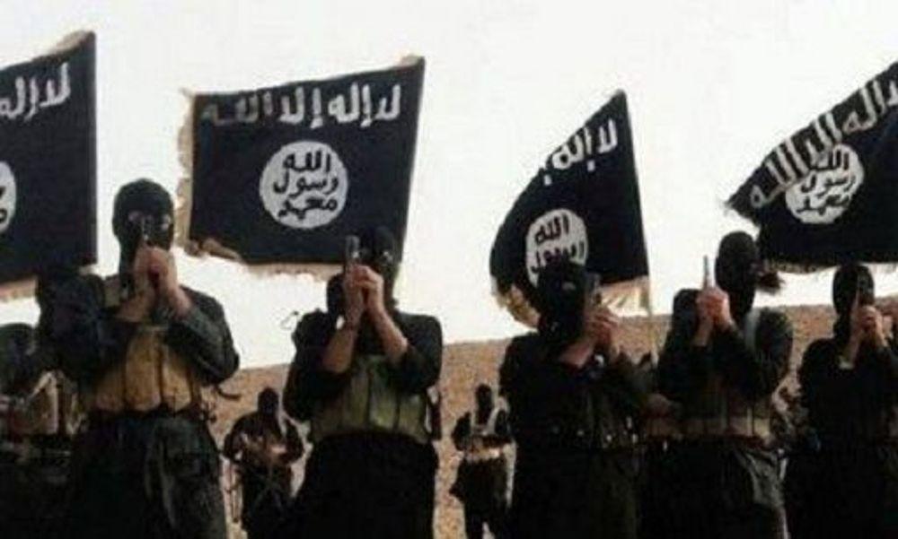 Terrorismo, pesarese sospeso ad Oxford per presunti legami con lo jihadismo