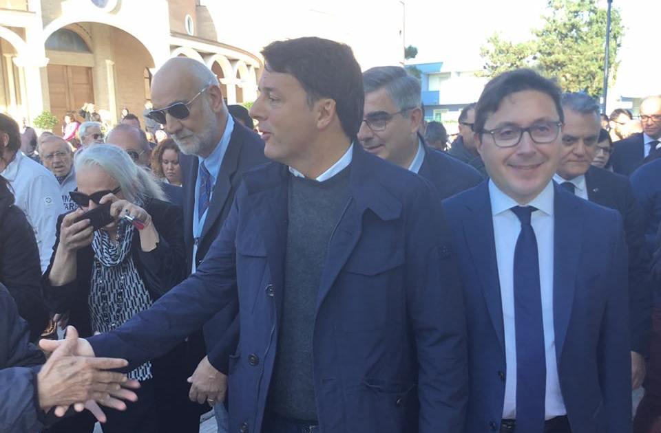 "< img src=""http://www.la-notizia.net/matteo-renzi.jpg"" alt=""matteo renzi"""