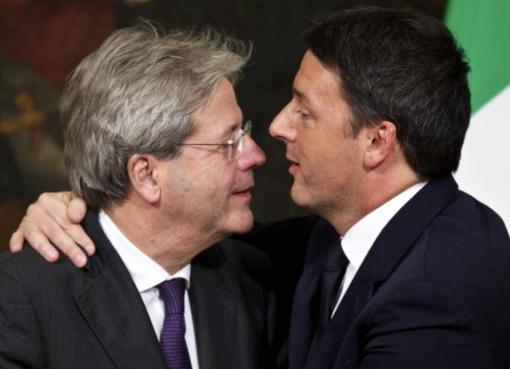 """< img src=""""https://www.la-notizia.net/paolo-gentiloni"""" alt=""""paolo gentiloni"""""""