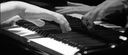 "< img src=""https://www.la-notizia.net/pianoforte"" alt=""pianoforte"""