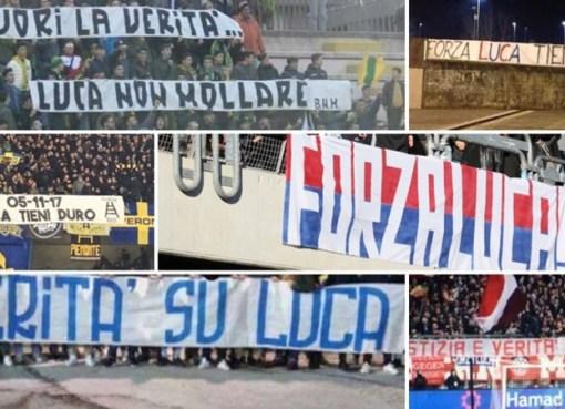 """< img src=""""https://www.la-notizia.net/luca-fanesi"""" alt=""""luca fanesi"""""""