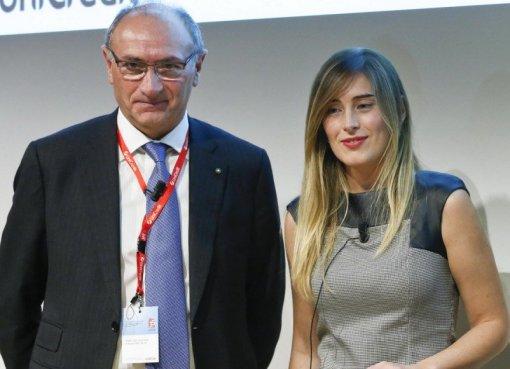 """< img src=""""https://www.la-notizia.net/ghizzoni"""" alt=""""ghizzoni"""""""