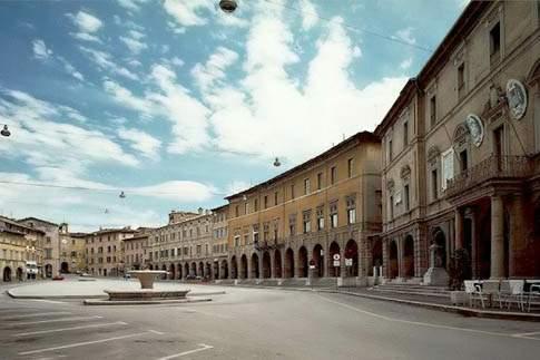 San Severino Marche, 103 casette entro la fine dell\'anno - La ...