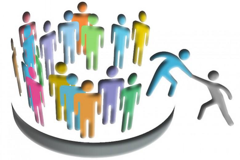 Reddito di inclusione, a Vasto al via la presentazione delle domande