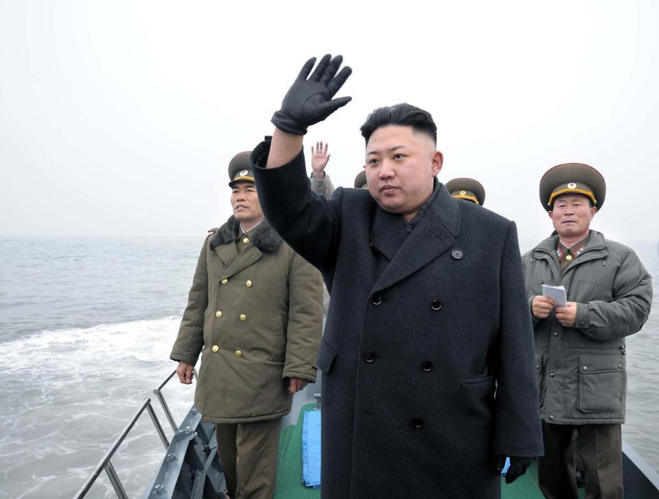 Corea del Nord, l'Onu approva nuove sanzioni contro Pyongyang