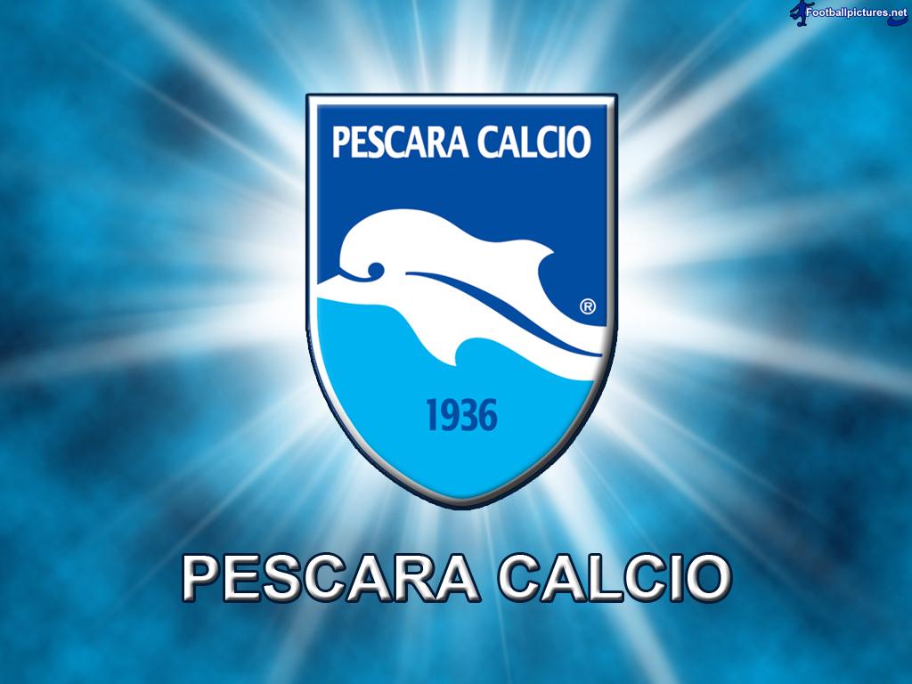 Clamoroso Pescara, Zeman svela: