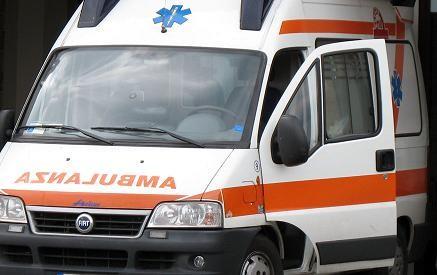 Francavilla: giovane donna perde la vita in incidente
