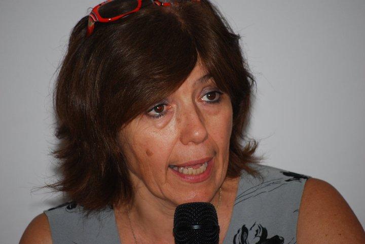 "< img src=""https://www.la-notizia.net/lazio.jpg"" alt=""lazio"""
