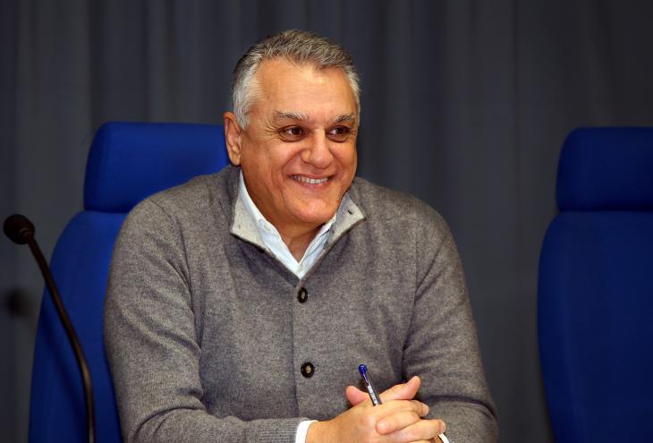 "< img src=""https://www.la-notizia.net/monticelli"" alt=""monticelli"""