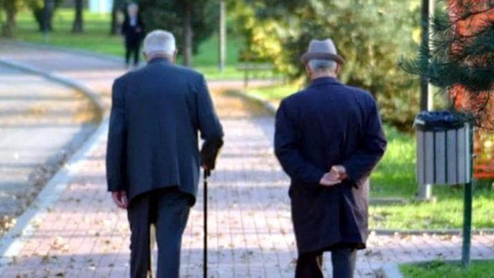 Il Comune di Fermo organizza i soggiorni termali per anziani - La ...