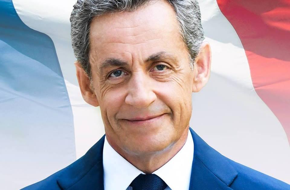 "< img src=""https://www.la-notizia.net/sarkozy.jpg"" alt=""sarkozy"""