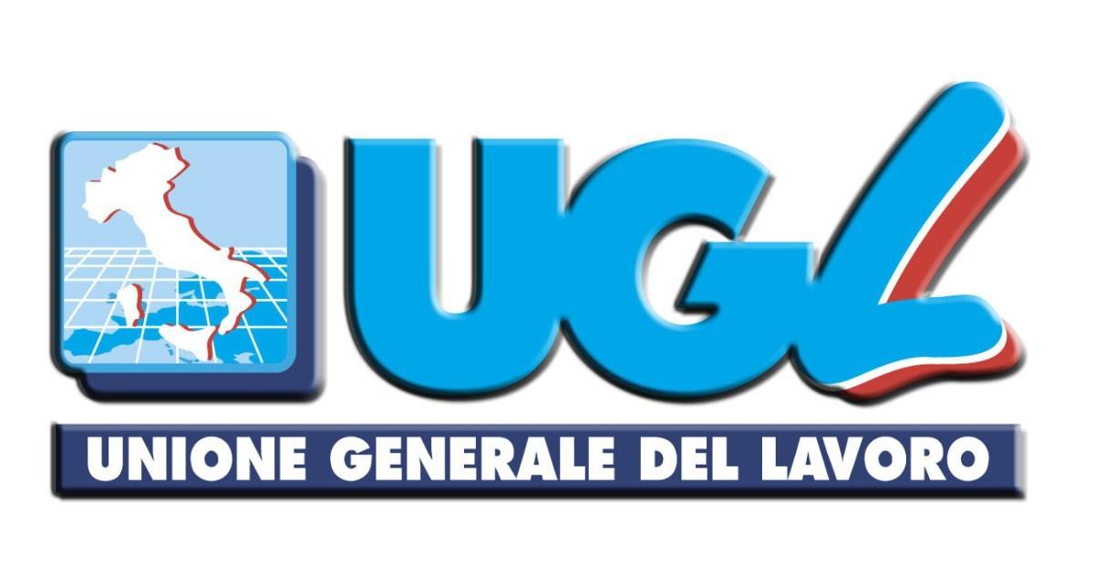 """< img src=""""https://www.la-notizia.net/ugl"""" alt=""""ugl"""""""