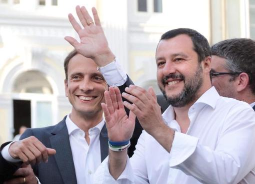 """< img src=""""https://www.la-notizia.net/matteo-salvini"""" alt=""""matteo salvini"""""""